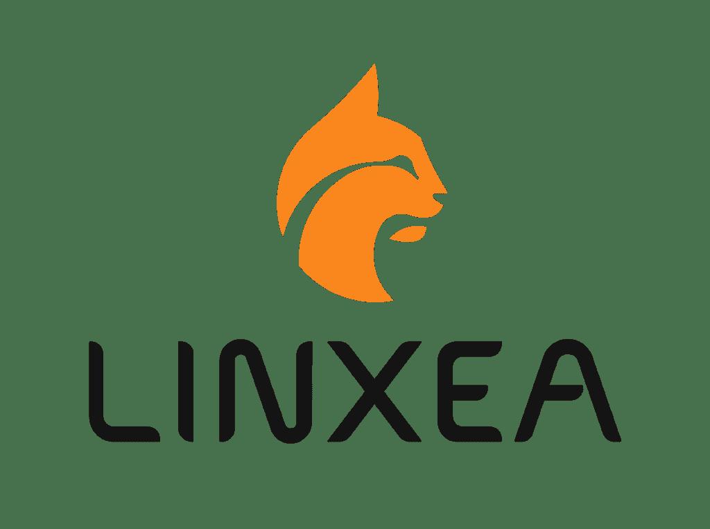 Linxea